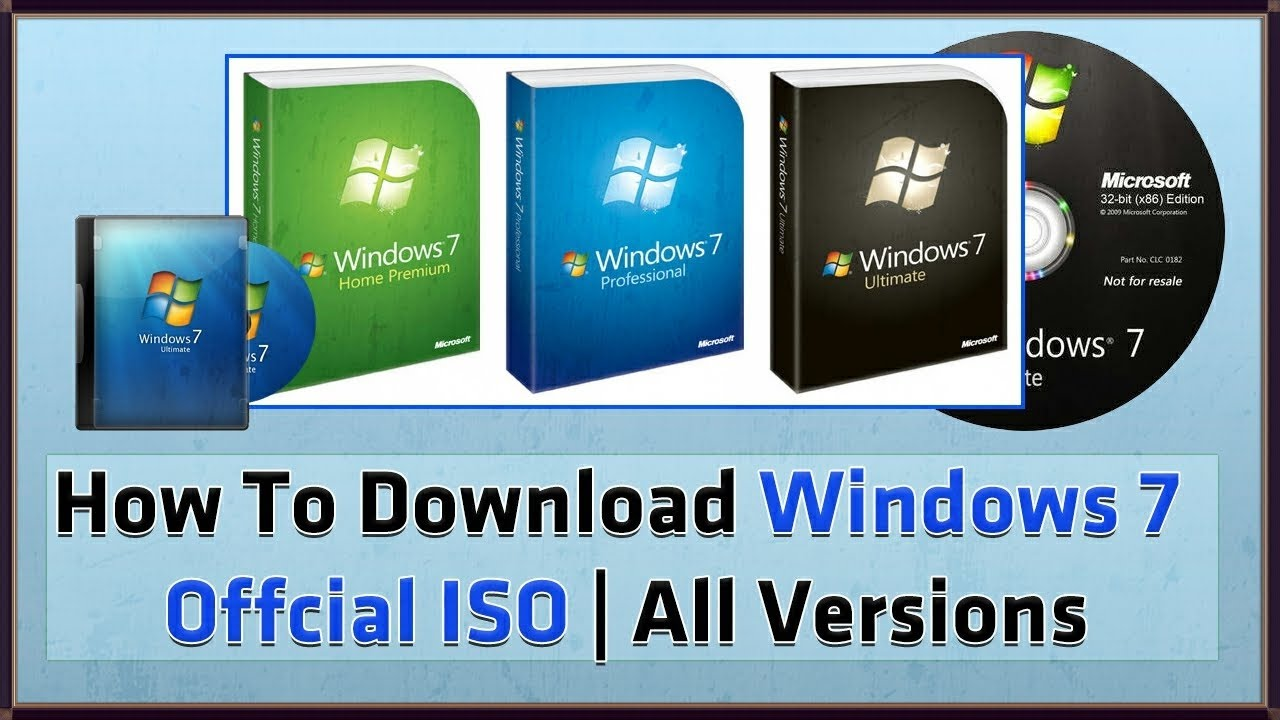 windows 7 download completo portugues iso 32 bits
