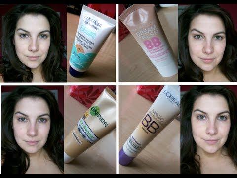 Hasil gambar untuk review-bb-cream