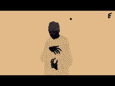 """The Saturation"" [FREE] kendrick lamar type beat | soulful hip hop type beat 2020"