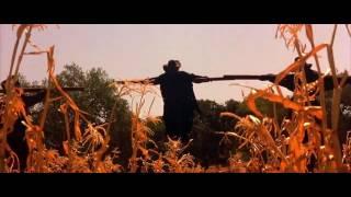 Джиперс Криперс 3 Jeepers Creepers III 2017   Trailer 3