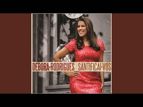 Top Tracks - Débora Rodrigues