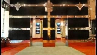 IP Boutique Hotel Itaewon Seou…