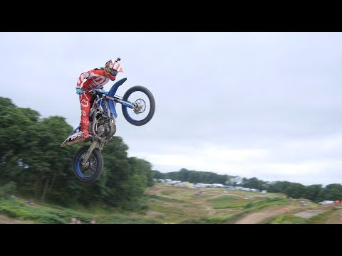 2017 Southern Centre RD 5 Doon MX
