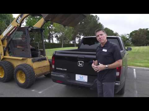 How to remove a honda ridgeline headliner part 1 doovi for Honda civic a13 service