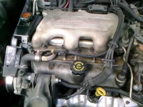 1997 chevy lumina for sale  YouTube