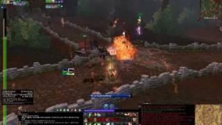 Warhammer Online - Endgame Content