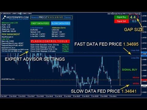 Форекс торговли курс валют банкоматы биткоин в германии