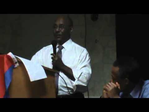 Investment opportunities in Eritrea! Video 4