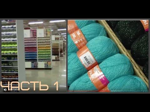 """Кухни Фабрики """"LaceWood"""" - Москва. www.kuhnityt.ruиз YouTube · С высокой четкостью · Длительность: 4 мин37 с  · Просмотры: более 1.000 · отправлено: 10.11.2014 · кем отправлено: Фабрика LaceWood"""