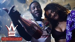 "Shy Glizzy ""Congratulations"" (WSHH Exclusive - Official Music Video)"