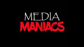 Media Maniac Channel Description