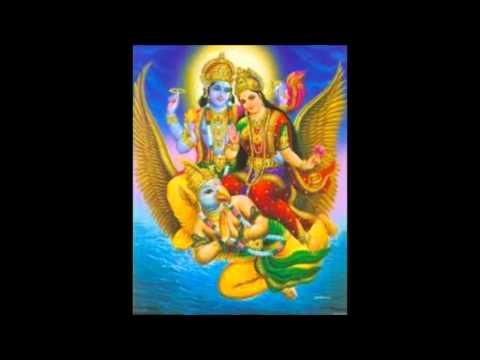 Plastic Vibe - Vishnu