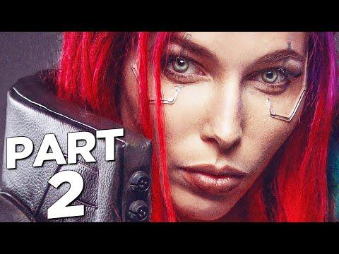 cyberpunk-2077-walkthrough-gameplay-part-2---jackie-(full-game)