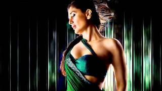 Don - Yeh Mera Dil (DJ Neo Dubai Remix)
