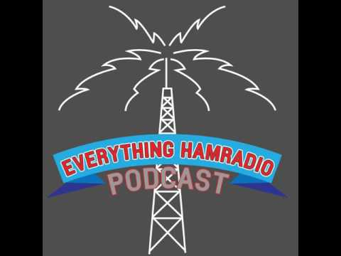ETH047 - Radio Amateur Civil Emergency Servies