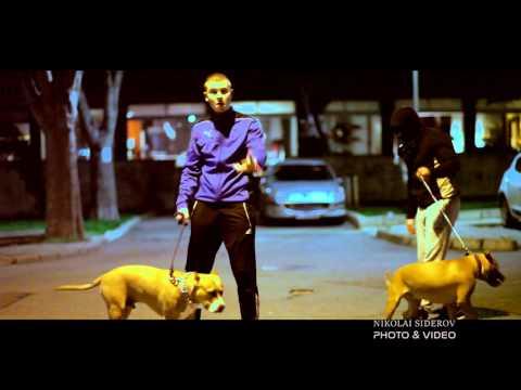 VessoU - Махленската (Official Video)