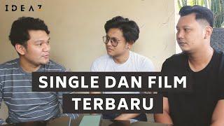 Ideaz Vlog - Lagu Dan Film Pendek Terbaru