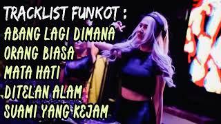 Download lagu DJ Terbaru2020 || Dj TikTok viral Terbaru 2020 || Dj abang lagi dimana || viral 2020