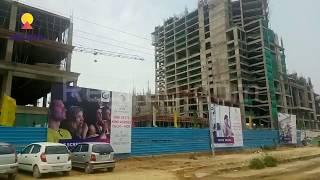 Shop For Sale in Noida Extension   Galaxy Diamond Plaza   7861008808