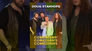 Doug Stanhope: Comedians Comedians Comedians