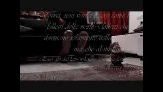 Joel - Nevica (preproduzione)