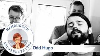 """Odd Hugo """"Lil"""