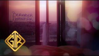 Beraber Uyanmak - Burcu Kısakürek [Official Lyric Video]