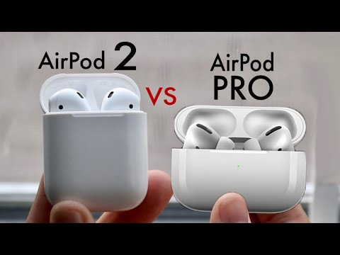 airpod-pro-vs-airpod-2!-(quick-comparison)