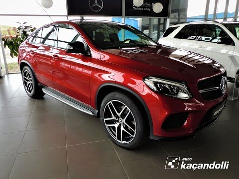 2016 mercedes benz gle coupe 350d full review walkaround 0 60 interior exterior and test. Black Bedroom Furniture Sets. Home Design Ideas