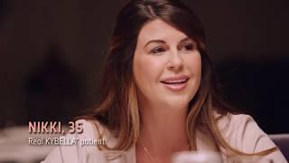 Kybella Chin Treatment Palm Beaches - Dr V - V Boutique