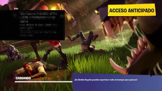 I PURCHASED THE MOST CHETED ACCOUNT OF FORTNITE... - SKIN GALAXY!!