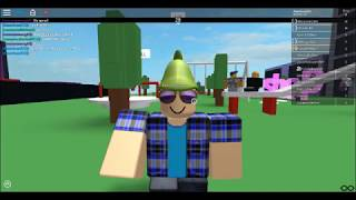 American573 Fails: Scripted Hosted Games by Kavra   ROBLOX