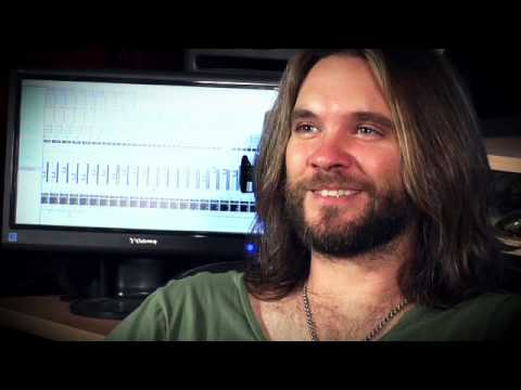 Bo Bice - INTERVIEW - Good Hearted Woman - From '3'