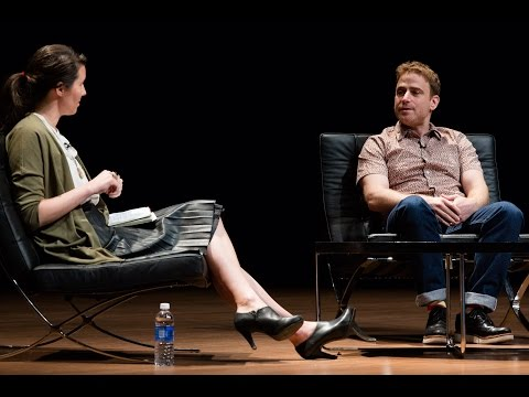 Stewart Butterfield: How We Scaled the Fastest-Growing Business App Ever