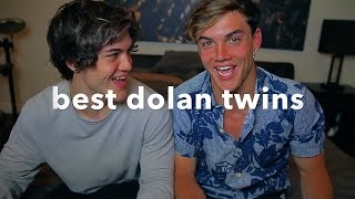 The Dolan Twins | ♡Best Moments♡