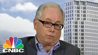 Video How Scott Reckard Uncovered Wells Fargo Fraud Story | Power Lunch | CNBC download MP3, 3GP, MP4, WEBM, AVI, FLV Juni 2018