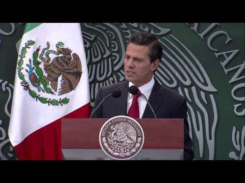 La reforma electoral en Guanajuato...из YouTube · Длительность: 1 час1 мин4 с