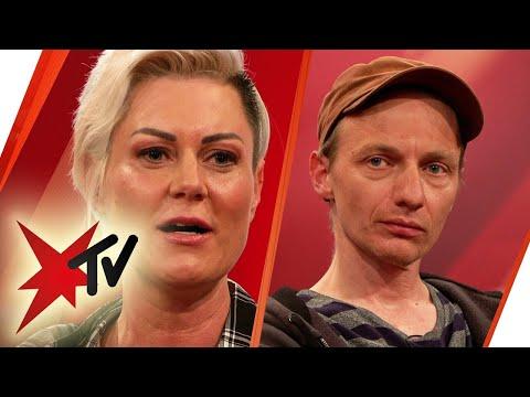 #allesdichtmachen-Streit: Doc Caro trifft auf Regisseur Dietrich Brüggemann | stern TV