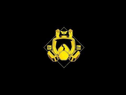 FREE Type Beat 'Heisenberg' Free Trap Beats 2020 – Rap Trap Instrumental