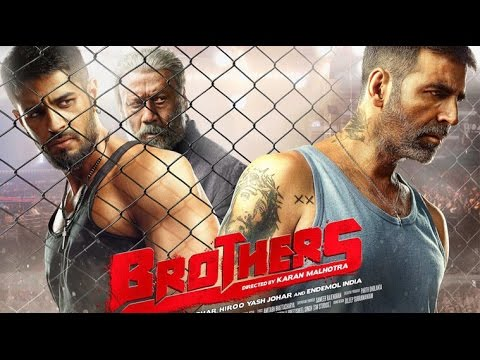 Brothers Second Weekend (Day 10) Box Office Collections