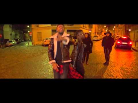 Clark Donovan - Kamutshima feat Raska (Clip officiel)