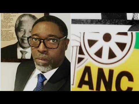 Download Francis Kalombo: Kabila na Mende bango nde ba teki Mboka, ANC et opposition  coalisent contre kabila