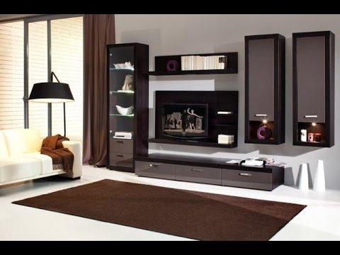 шафи-купе під індивідуальне замовлення замовити кухонні меблі спальню Димер ціни