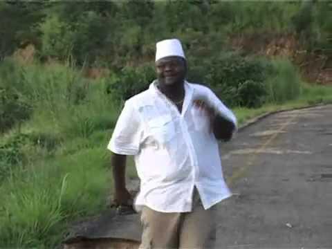 Lucius Banda - Tsiku Lobwera Yesu