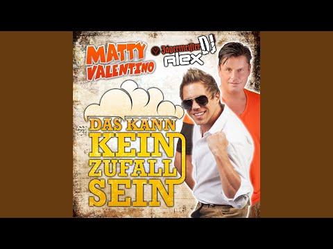 Top Tracks - Jägermeister DJ Alex & Matty Valentino