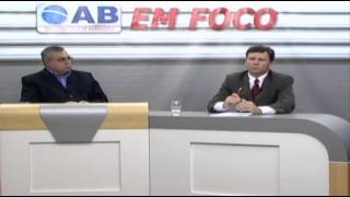OAB TV - 13ª Subseção - PGM 53