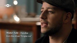 Maher Zain - Paradise | الجنة - مترجمة