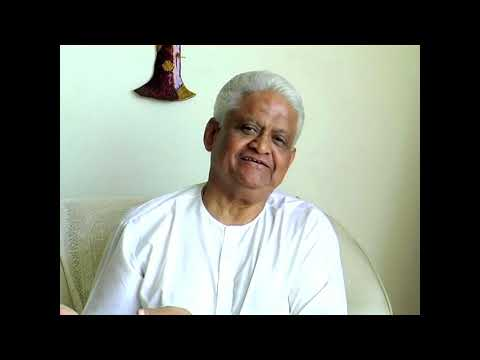 Pyarelal Ji Interview