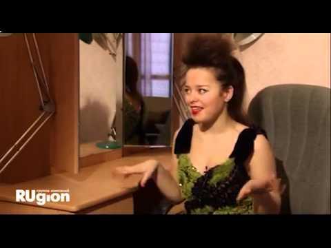 Участницы Comedy women Н  Медведева и Н  Сысоева937