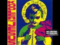 My Life With The Thrill Kill Kult - Kooler Than Jesus (1989) full album